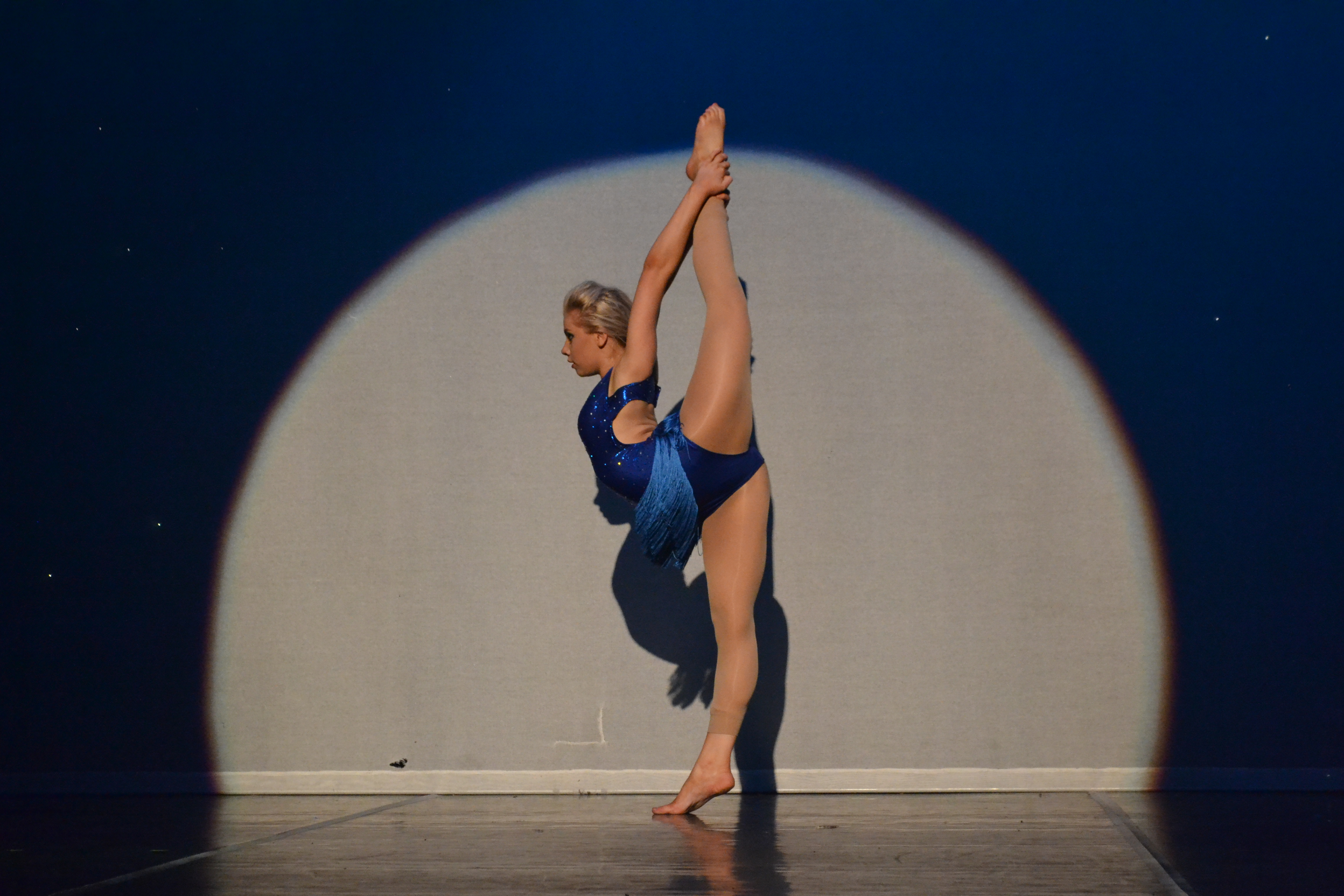 miss dancing all the way to blackpool u2013 berry academy of dance