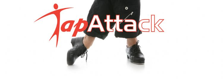 Tap Attack