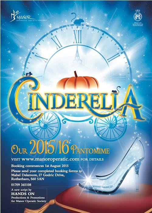 Cinderella-MAIN_IMAGE