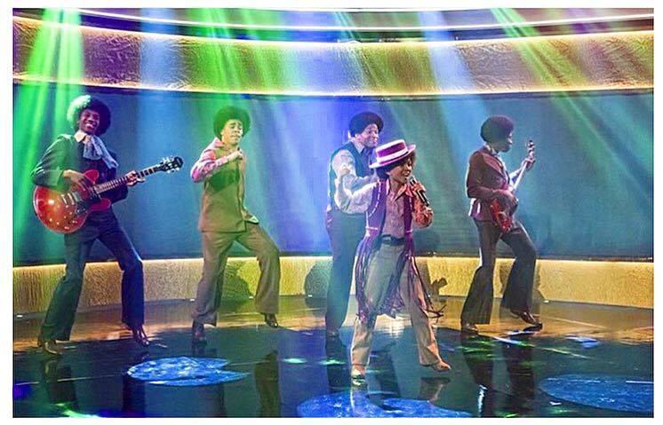 2016.03.09 Motown 01