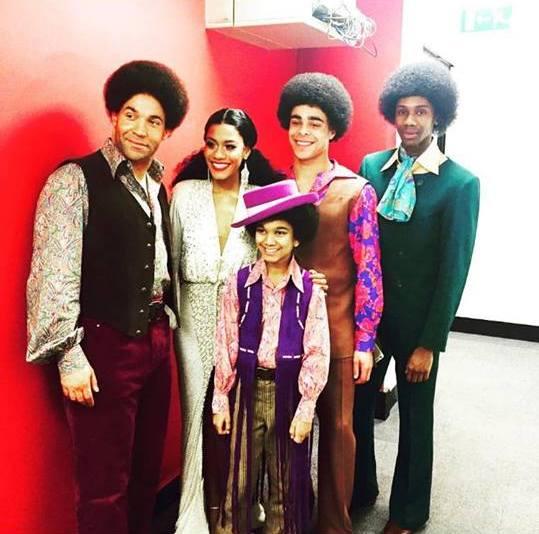 2016.03.09 Motown 02