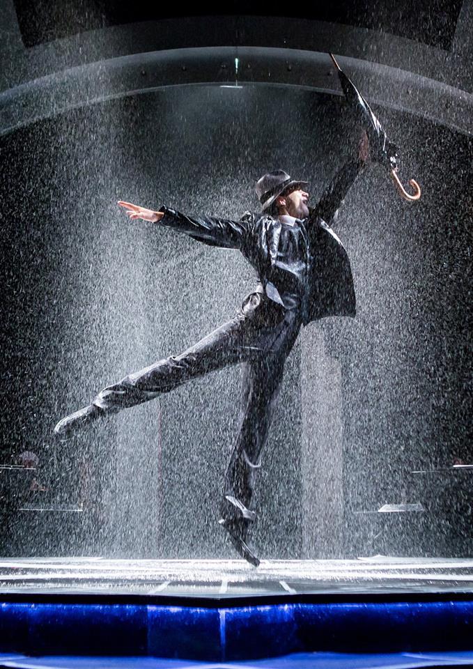 2016.06.06 Singin in the Rain 01