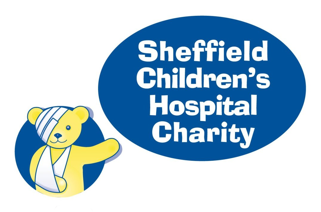 2016.08.15 Sheffield Children's Hospital