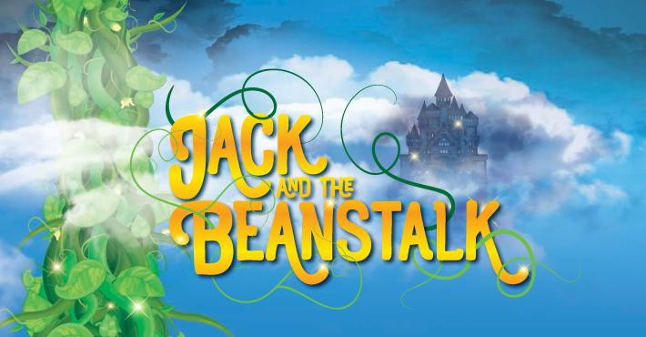 2016-09-27-jack-and-beanstalk