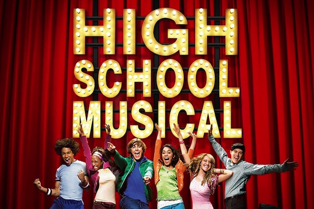 2016-10-07-high-school-musical