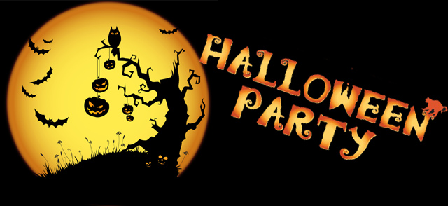 2016-10-28-halloween-party