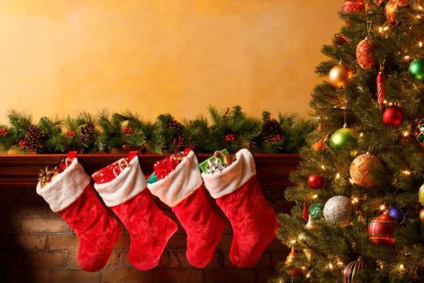 2016-12-06-xmas-stocking