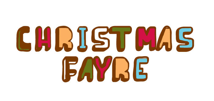 christmas-fayre-logo