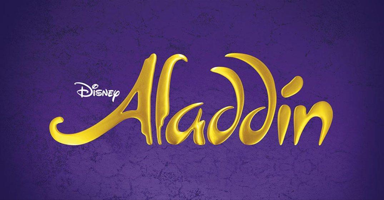 2017.03.28 Aladdin